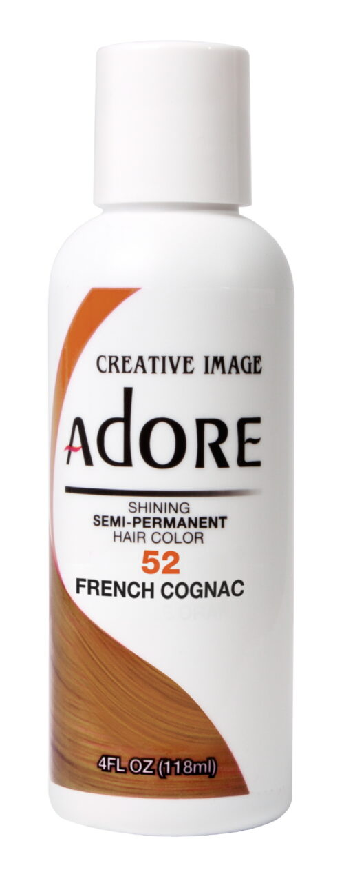 Adore 052-French Cognac