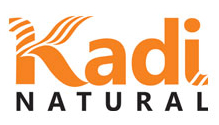 Kadi Natural Hair Reviews