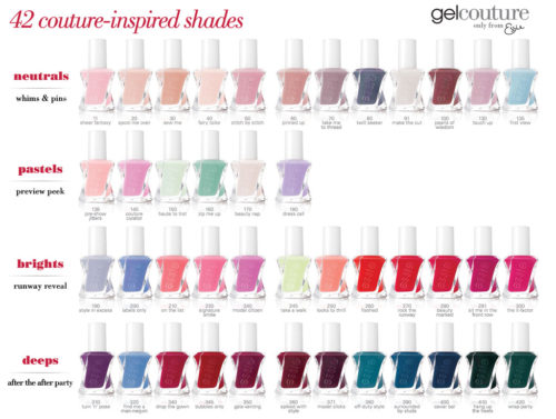 Essie_GelCouture_color_chart